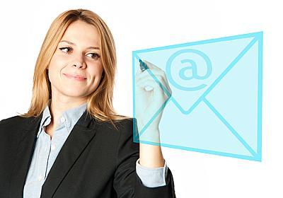 英語のビジネスメールの書き方|恥をかかない7つの注意点