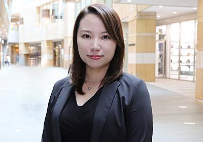 Gunosyで活躍する女性社員に密着vol.7~広告市場の変化に負けない、すべての人に寄り添った仕事術 - Gunosiru(グノシル) | はたらくを知り、 Gunosyを知る。