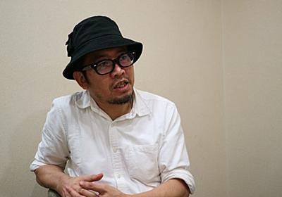 PUNKSお仕事探訪 vol1:安藤直紀(フリーWebディレクター・プロデューサー)編 - LIVEAGE