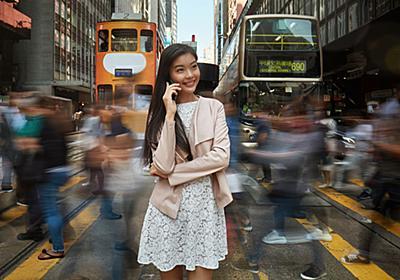 日本人が驚く「中国アパレル業界」進化の実態 | 専門店・ブランド・消費財 | 東洋経済オンライン | 経済ニュースの新基準
