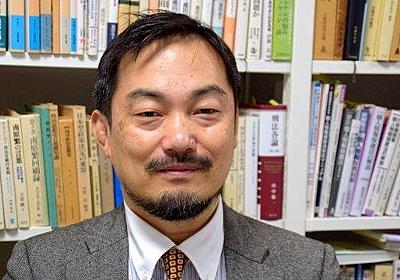 精神科病院の身体拘束 長谷川利夫教授「不必要な拘束を減らしていくべき」 - 弁護士ドットコム