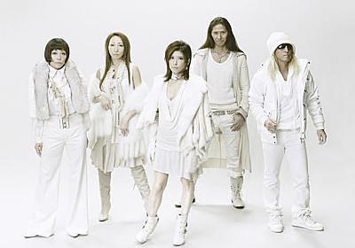 ヤスタカ版「EZ DO DANCE」!TRFが代表曲3曲をリメイク - 音楽ナタリー