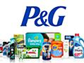 【1時間で分かる】P&G流マーケティングの教科書|石井|note