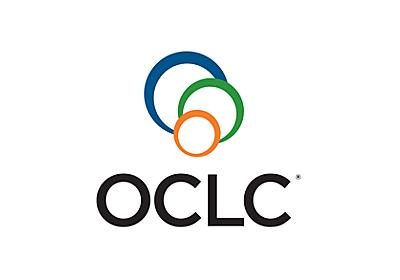 OCLC News 26号 – 教育と研究の未来