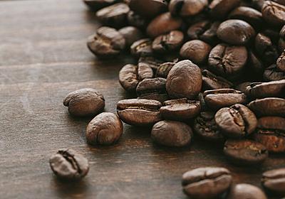 コーヒーマシンの使い方とメンテナンス
