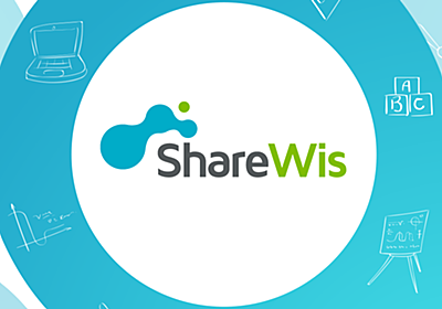 ShareWis - Snack and Pro Courses