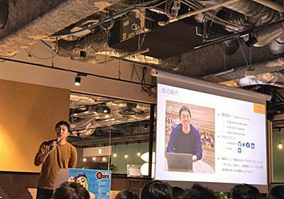 Ques #14で「顧客価値を安定的に届けるために―Rettyにおけるアジャイル開発とQA改善の取り組み」を話してきました - tuneの日記
