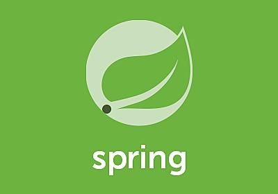 [SpringBoot] コピペでできる3ステップお手軽バッチ処理 | DevelopersIO