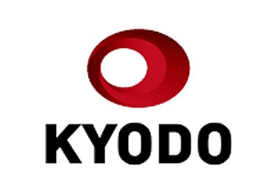 東京で新たに130人以上感染確認 | 共同通信