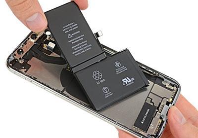 スマホのバッテリー劣化早める「ながら充電」に注意、携帯市場と電通大が調査 - iPhone Mania
