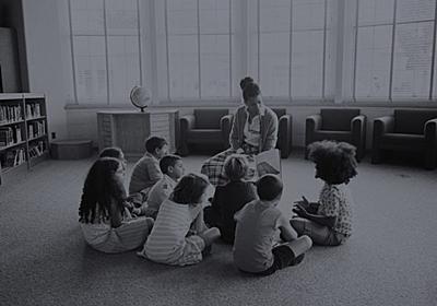 「ニューロダイヴァーシティ」を受け入れるために、あるべき教育の姿を考える:伊藤穰一|WIRED.jp