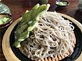 毎年必ず行く最高の蕎麦屋 手打ちそば美郷(長野県大町市) - くらしのちえ