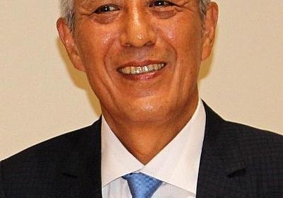 スルガ銀行:岡野会長、融資を私的流用か 十数億円規模 - 毎日新聞