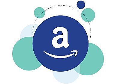 アマゾン・プライムがお得になるか、ならないかの分岐点を調べてみた - PLUS1WORLD
