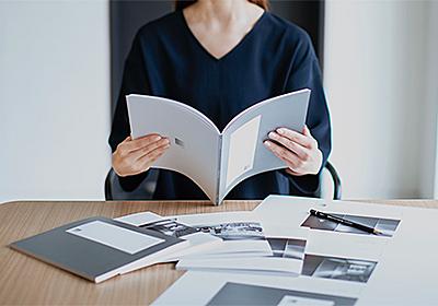 印刷のプロとクリエイターが出会う場所「atelier gray」