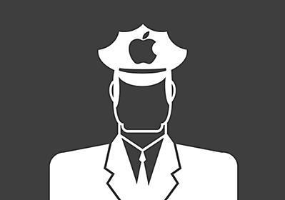 【一問一答】Appleの「 ITP 2.3 」アップデートとは?:ユーザー体験への影響が大きくなる可能性 | DIGIDAY[日本版]