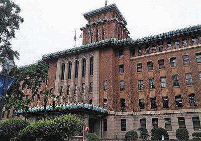 神奈川は新たに82人感染 横浜の飲食店でクラスター:東京新聞 TOKYO Web
