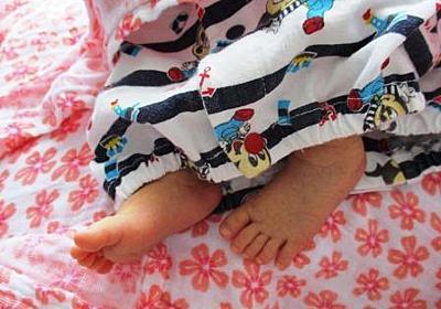 産後うつは甘えではない!育児の大変さとママの心身不調 - 貯め代のシンプルライフと暮らしのヒント