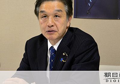 ダウンロード違法化法案、通常国会提出見送り 自民:朝日新聞デジタル