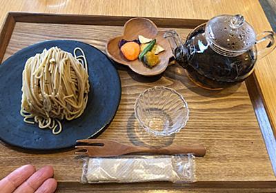 麻布十番カフェ おすすめBEST5 - 女子リキ@スイーツ部