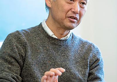言葉の意味ずらす、今の政治 批判逃れの「見事な技術」:朝日新聞デジタル