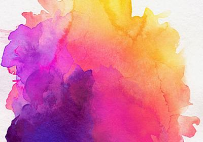 LSDなどの幻覚剤は、脳を「高次の意識状態」にする:英研究結果 WIRED.jp