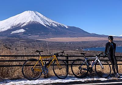 自転車乗りにとっての天国・神奈川県「橋本」に移住してアウトドアを楽しんだ3年間 - SUUMOタウン