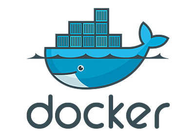 Dockerコンテナ内でsshdを実行してはいけない理由 | POSTD