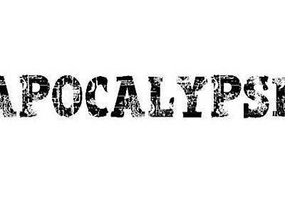 亀裂の入ったデザインフォントまとめ「30 Examples Of Free Artistic Cracked Font」 | DesignDevelop