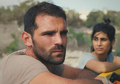 Sundance director Alex Camilleri on his Ramin Bahrani-produced fisherman drama 'Luzzu'