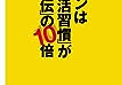 1e54c9f7dd はてなブックマーク - prajnaのブックマーク / 2012年10月17日