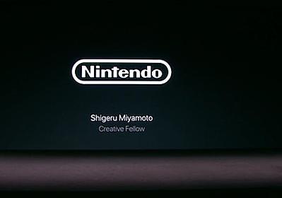 【速報】iOSにてスーパーマリオがリリース!株価がすごいことに・・・:(*゚∀゚)ゞカガクニュース隊