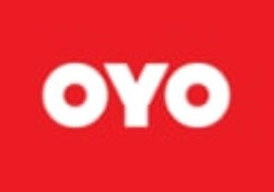 OYO: India's Best Online Hotel Booking Site for Sanitised Stays