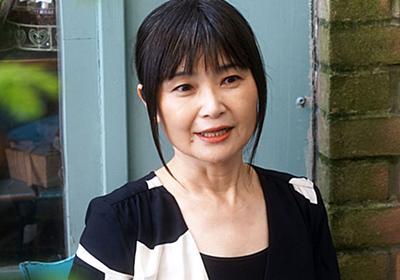 日本を縛り付ける「亡霊」とは?――現代を生き抜くためのアナーキック・エンパシー   文春オンライン