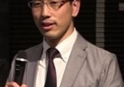 平野 敬弁護士(電羊法律事務所) - 東京都町田市 - 弁護士ドットコム