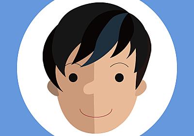 owruby (Masaki Yano) · GitHub