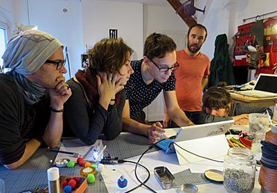 28歳で初めて転職を考え出したエンジニアが失敗しやすい4つの要因 - paiza開発日誌