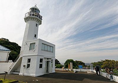 三浦半島で自然を満喫!「観音崎公園」なら海や森、アスレチックなど1日楽しめる│観光・旅行ガイド - ぐるたび