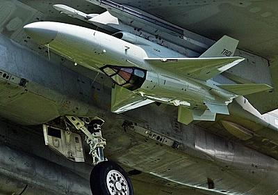 日本の無人偵察機TACOMを見た海外の反応 : 海外のお前ら 海外の反応