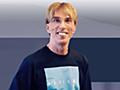 人類初「AIと融合」した61歳科学者の壮絶な人生 | 読書 | 東洋経済オンライン | 経済ニュースの新基準