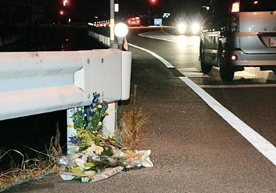 「ポケモンGO」初の死亡事故 運転中プレー、女性はねる - LINE NEWS