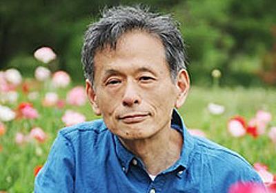 コンパイル創業者にして「ぷよぷよ」の生みの親・仁井谷正充氏が新会社コンパイル○を設立。新作「にょきにょき」をPC/コンシューマ機を含む3機種で発売へ - 4Gamer.net