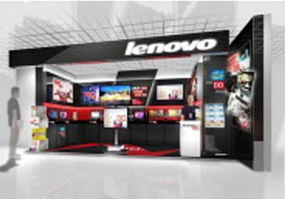 ビックカメラ、ThinkPadをカスタマイズオーダー可能に--有楽町店で - CNET Japan