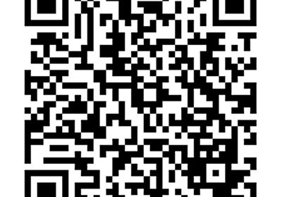 LINE変態コンシェルジュのPerl実装を作った - Acme::AnaTofuZ->new;