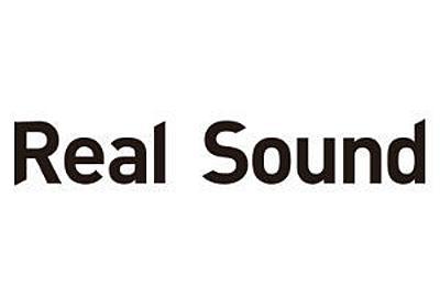 「サマソニ劣勢」とするのは早計? フジ&サマソニ第1弾出演者に寄せる期待 - Real Sound|リアルサウンド