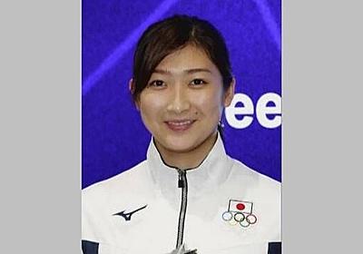 痛いニュース(ノ∀`) : 【桜田五輪相】 池江選手の白血病公表「日本が本当に期待している選手なので、がっかりしている。盛り上がりが下火にならないか心配」 - ライブドアブログ