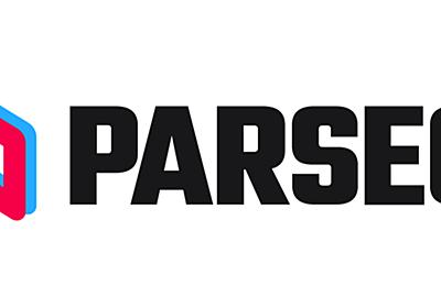 AWSにParsecを使ったゲーミングPCをこさえてみる | DevelopersIO