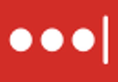 GitHub - lastpass/lastpass-cli: LastPass command line interface tool