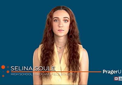 公平性が失われている?トランスジェンダーの参加が認められているアメリカ女子スポーツ界に問題提起した動画『女子スポーツの終わり』の翻訳まとめ - Togetter