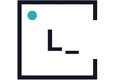 GitHub - Leniolabs/layoutit-grid: Layoutit grid is a CSS Grid layout generator. Quickly draw down web pages layouts with our clean editor, and get HTML and CSS code to quickstart your next project.
